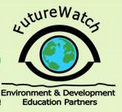 futurewatchlogo