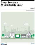 greeneconat communityscale