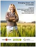 greenskillsnetwork_emerging green jobs in canada