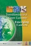 yorkregionplanning_green careers